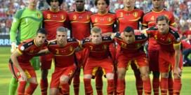 'Een kruising van wereldkampioenen die het land bijeenhouden'