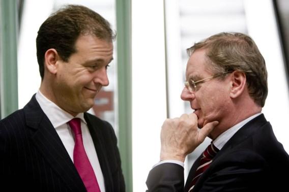 Nederland heeft begrotingsakkoord