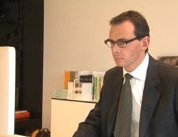 Beke: 'Brief Bellens was ongeoorloofd'