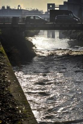 Europees Hof geeft België 10 miljoen euro boete voor gebrekkige waterzuivering
