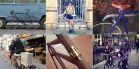 Instagram voor #bikelovers: wat fotograferen en wie volgen?