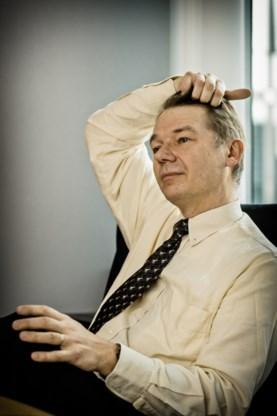 Ecolo kiest Philippe Lamberts als Europese lijsttrekker