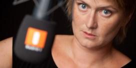 Redactie Radio 1 schrijft brief aan Sandra De Preter