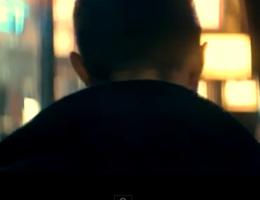 Bekijk Honesty, de nieuwe clip van Editors