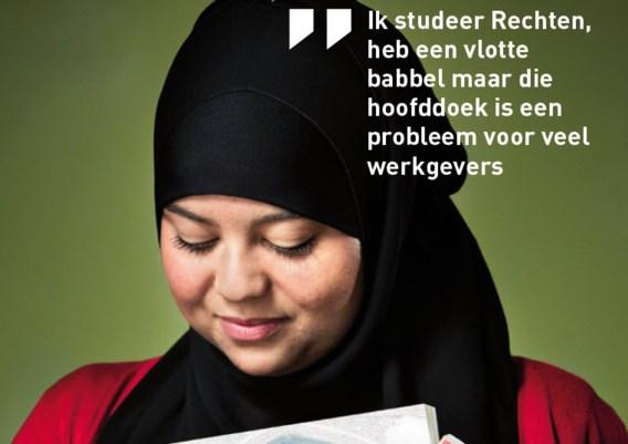 De Standaard legt racisme in Vlaanderen bloot