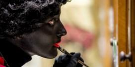 'VN wil Zwarte Piet helemaal niet afschaffen'