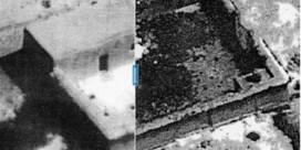 'Pakistani wisten alles over drone-aanvallen VS'