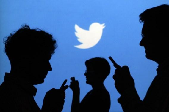 NMBS reageert op klachten reizigers via Twitter