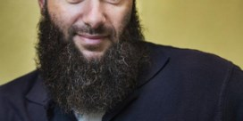 'Dag Allemaal  kan wel,  de Koran niet'