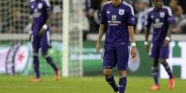 'Ploegmaats zagen Suarez nog nooit zo kwaad'