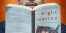 'Iemand met een vreemde kleur leest niet noodzakelijk de Koran'
