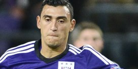 John Van den Brom: 'Blessure Mati Suarez flinke domper'