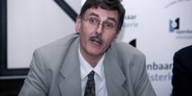 Liégeois: 'Crombez ongenuanceerd over Justitie'