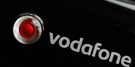 AT&T wil Vodafone overnemen