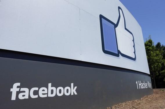 'Facebook lijkt te veel op echte wereld'