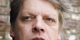 Heerlijk Helder Vlaams
