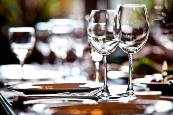 Meer dan veertig nieuwkomers in Bib Gourmand 2014
