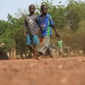 BLOG. Niet langer bang voor malaria