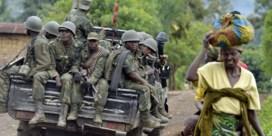 Congolees leger wil andere rebellengroeperingen 'onmiddellijk aanpakken'