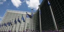 6,5 miljard Europees geld verkeerd besteed