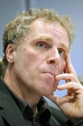 VVJ: 'Schade wellicht groter dan nu gecommuniceerd wordt'