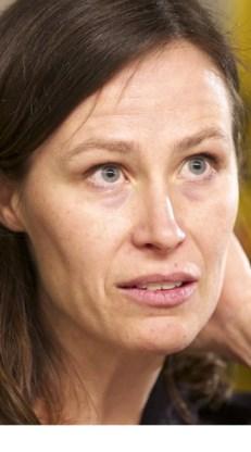 Van den Bossche: 'Arrest verandert niets voor wie kocht of huurde'
