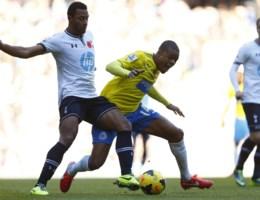 Tottenham-Belgen verrassend onderuit, ook City verliest