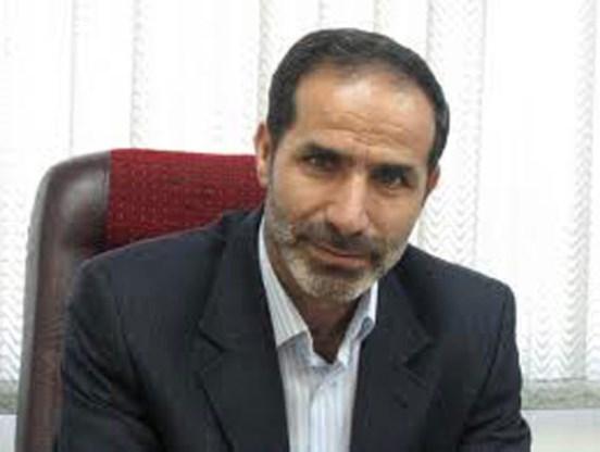 Iraanse viceminister vermoord
