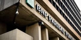 BNP Paribas Fortis verlaagt de rente op spaarboekjes