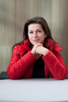 Gault&Millau verkiest eerste vrouwelijke Chef van het Jaar
