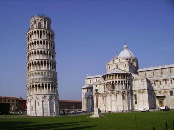 Italië in ergste recessie sinds Wereldoorlog Twee