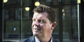 LDD en Groen: 'Tommelein misbruikt dienstwagens Vlaams parlement'