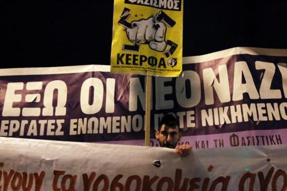Militante groep eist aanslag op Gouden Dageraad op