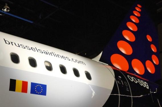 Weinig begrip voor mogelijke acties bij ceo Brussels Airlines