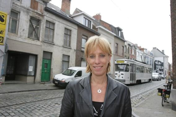 CD&V en SP.A willen overheidsaandelen Belgacom niet verkopen