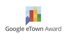 Grobbendonk wint eerste Google eTown Award