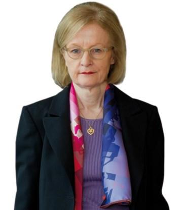 Danièle Nouy.