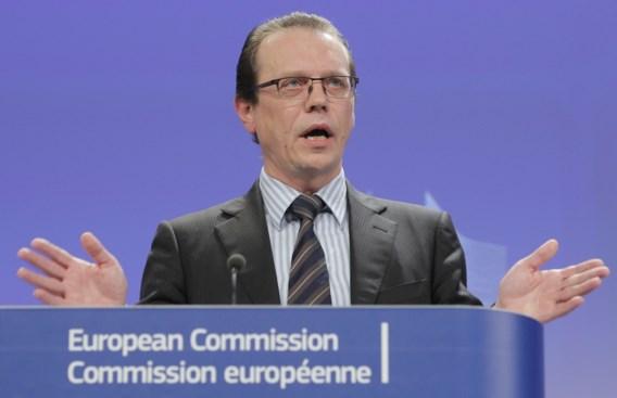 EU verstrengt regels om belastingontwijking tegen te gaan
