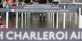 Bezorgde Waalse minister Antoine roept op tot luchthavenbestand