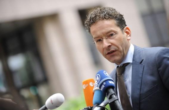Nederland verliest hoogste kredietrating