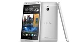 Verkoopverbod voor HTC in Verenigd Koninkrijk