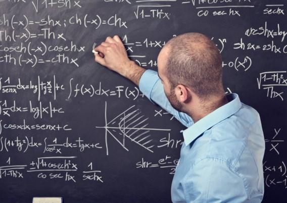 Kwade leerkrachten moeten duizenden euro's loon terugbetalen