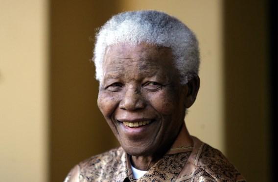 Zijn eigen woorden: Quotes van Nelson Mandela