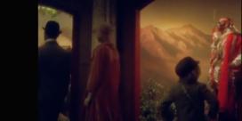 Bekijk Instant Crush, de nieuwe videoclip van Daft Punk