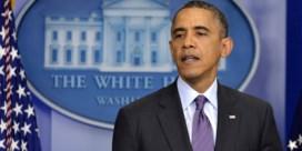Obama kondigt scherpere regels voor NSA aan