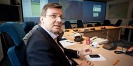 Helft van Europese niet-Belgen 'fictief zelfstandige'