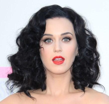 Kapper Katy Perry opent studio in Antwerpen
