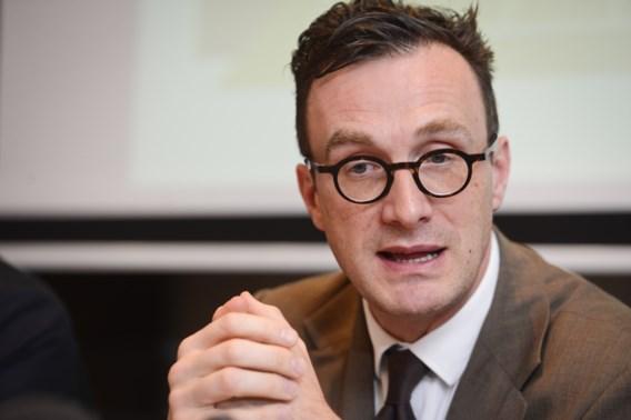 Vlaamse regering annuleert terugvordering leerkrachtlonen