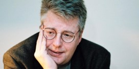 Millennium-trilogie Stieg Larsson krijgt vierde deel