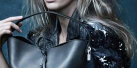 Louis Vuitton trommelt oude muzes Marc Jacobs op